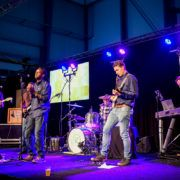 huisband-familiefestival-opendagfestival-zomerfestival