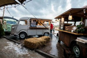 Winterfestival-foodtrucks