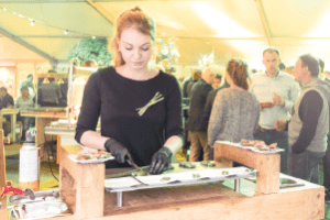 femmes-culinaires-festival