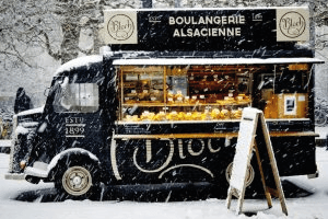 Winter-festival-foodtruck