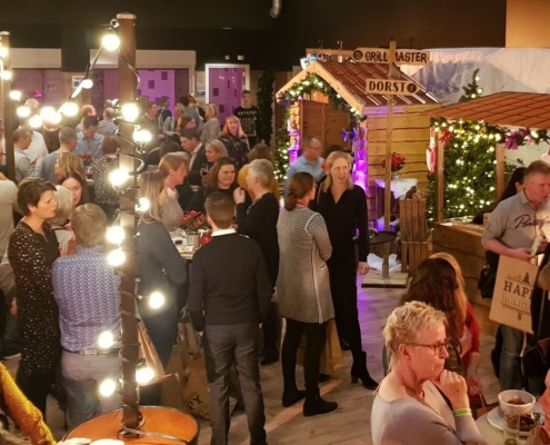 winterfeest-winterborrel-kerstborrel-kerstmarkt