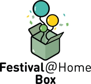 festival-at-home-box